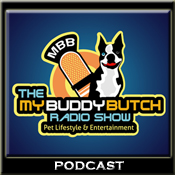 MBB Podcasts